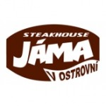 jama-steakhouse_6