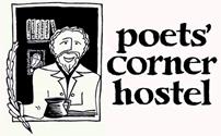 poets-corner-hostel