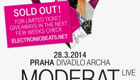 Electronic_Beats_Festival_Prague_2014_SoldOut_02