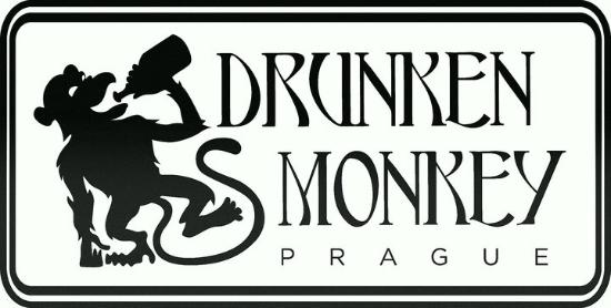 prague-drunken-monkey