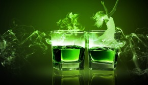 absinthe2-3